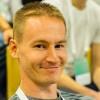Приглашаем на Moscow Data Science Meetup 1 сентября - 5