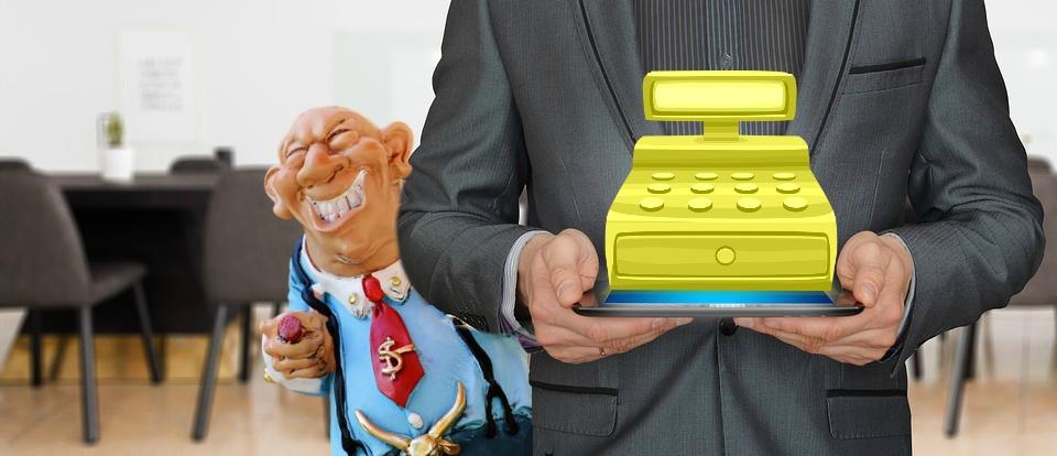 честное государство заботится об интернет-предпринимателях