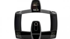 Десять лучших 3D-сканеров от 100 до 100 000 долларов - 6