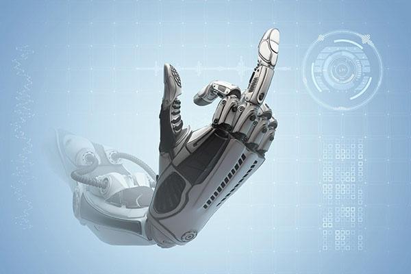 Security Week 34: Бунт промышленных роботов, зачистка Google Play от зловредов и древняя уязвимость в OS X - 1