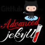 Продвинутый Jekyll - 1