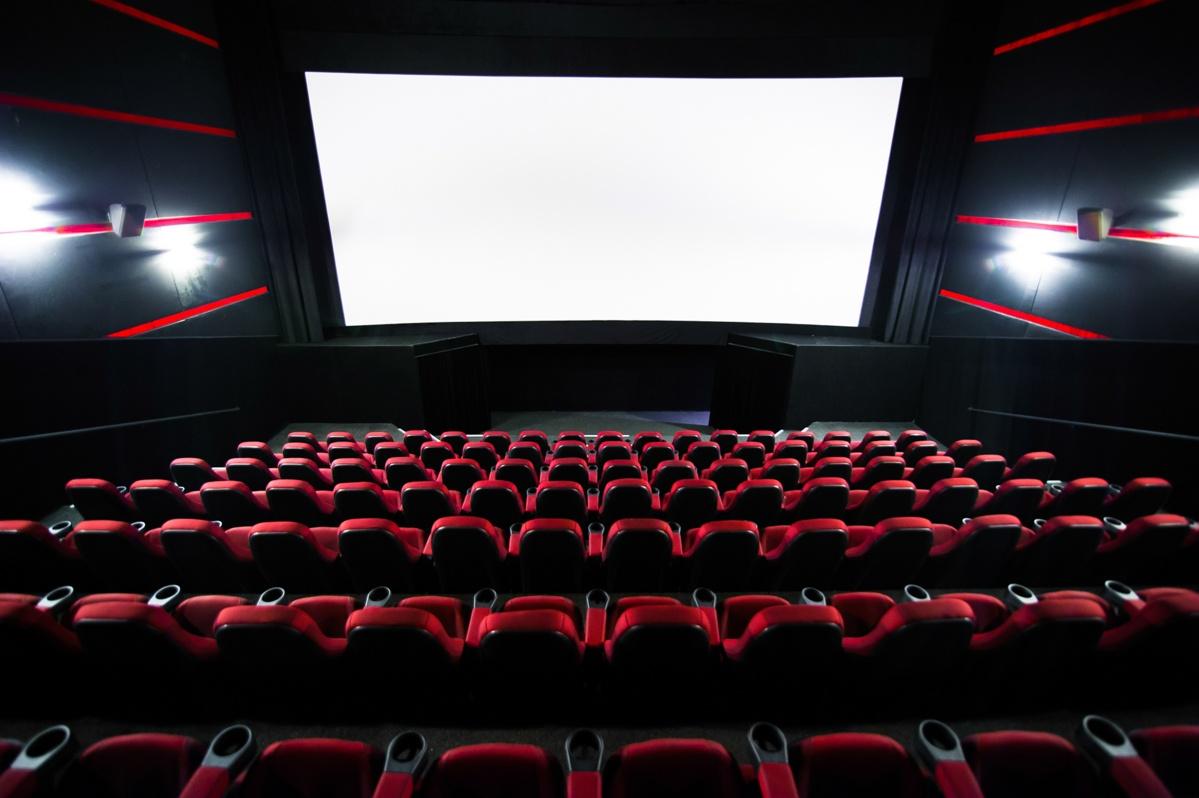 Philips вступает в борьбу с пиратами в кинотеатрах, желая прекратить практику создания «экранок» - 1