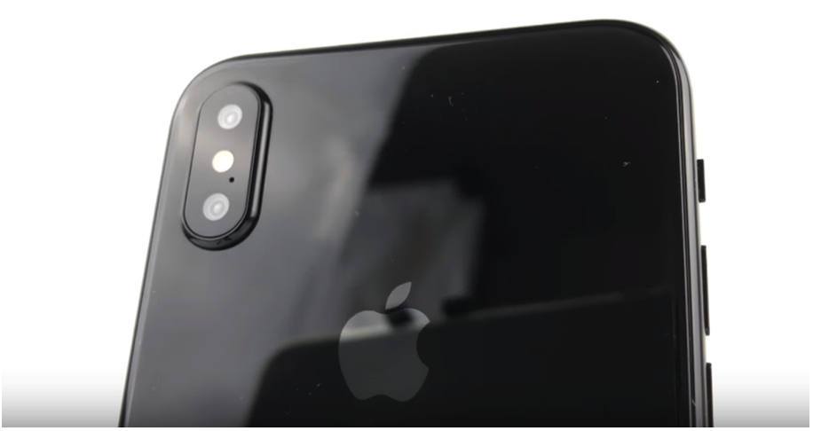Что ждать от Apple: главное про iOS, macOS, Watch 3, iPhone 8 - 8