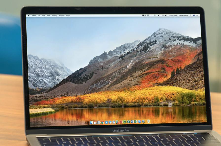 Что ждать от Apple: главное про iOS, macOS, Watch 3, iPhone 8 - 9