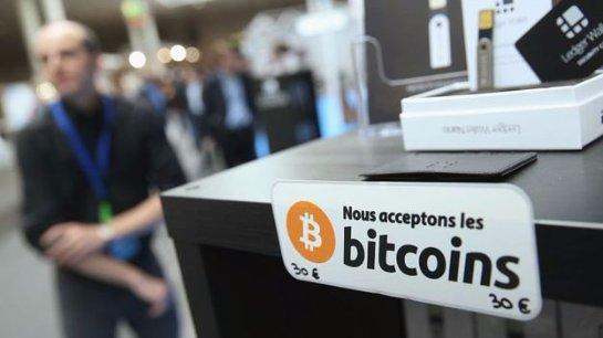 Руководитель Bitcoin Foundation призывает инвестировать деньги «осторожно»