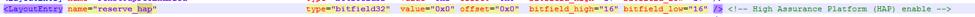 Выключаем Intel ME 11, используя недокументированный режим - 4
