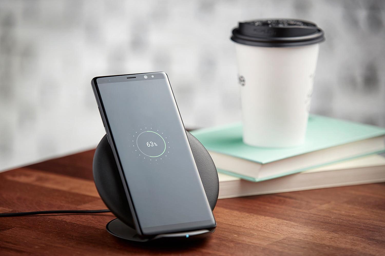Galaxy Note 8: каким вышел новый флагман Samsung - 9