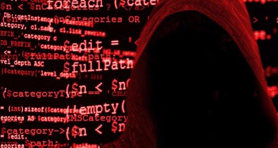 Киберпреступники крадут мобильные номера американских граждан