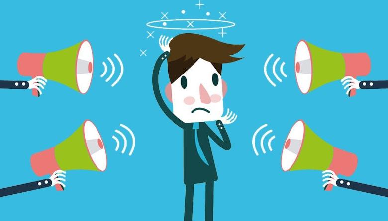 Как руководить интровертами без вреда для здоровья - 1