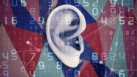 Начинается тестирование российских SSL-сертификатов на сайте госуслуг - 1