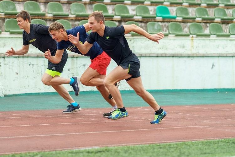 Как тренироваться в беге максимально эффективно - 11