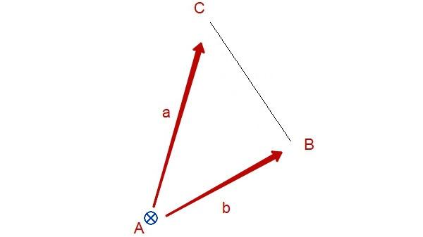 Векторная геометрия для разработчиков Revit AP - 2