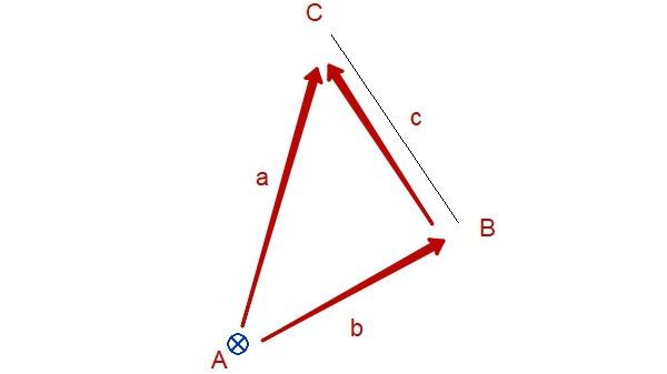 Векторная геометрия для разработчиков Revit AP - 3