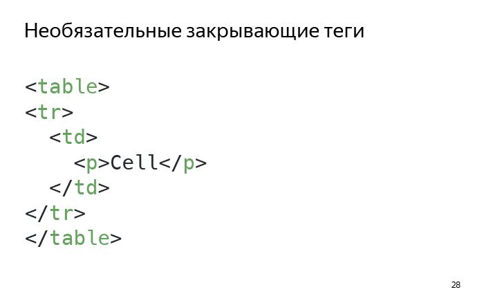 Лекция Виталия Харисова «10k» - 15