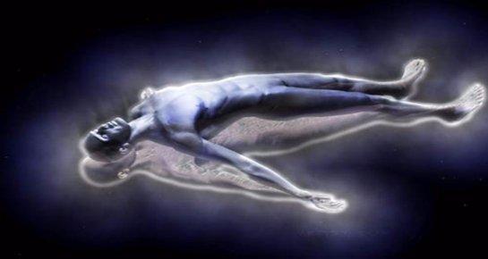 Ученые назвали смерть иллюзией и заявили, что ее на самом деле нет