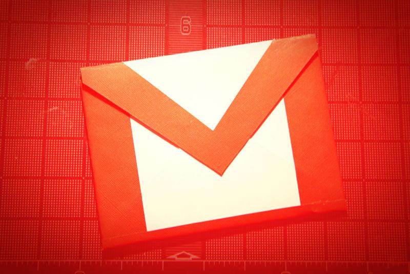 Через три года Google снова будет сканировать письма пользователей для показа им таргетированной рекламы - 2