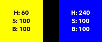 Цвет в дизайне интерфейсов: инструкция по применению - 13