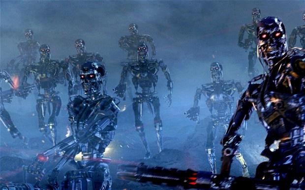 """Восстание МашинLearning"" или совмещаем хобби по Data Science и анализу спектров лампочек - 9"