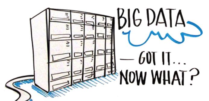 BigDL: глубинное обучение — к услугам пользователей больших данных и исследователей данных - 1