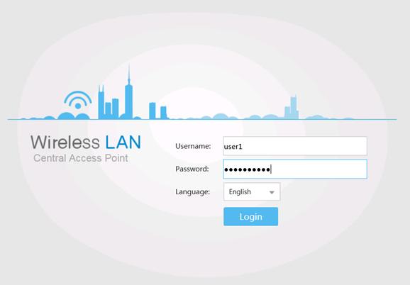 Huawei Agile Distributed Wi-Fi Solution: что это? Часть вторая - 2