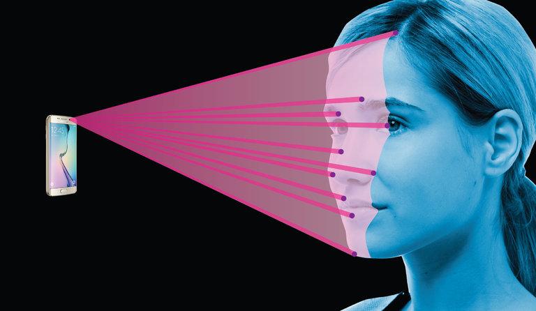 Ближайшее будущее мобильных устройств: распознавание лиц и дополненная реальность - 1