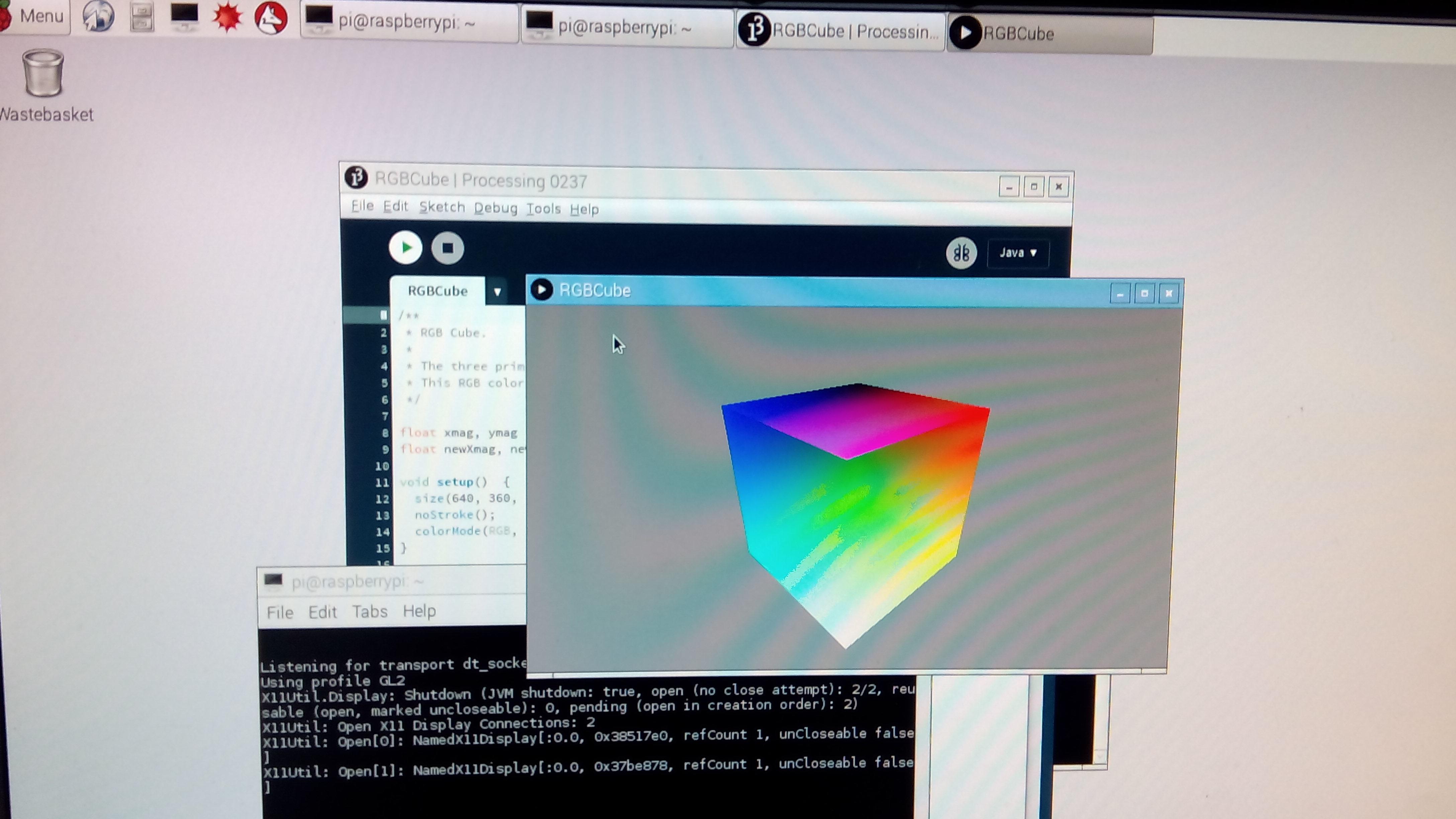 Идеальная ОС: переосмысление операционных систем для десктопа - 2