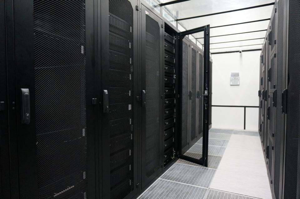 Как мы создавали сервис касс АТОЛ Онлайн - 1