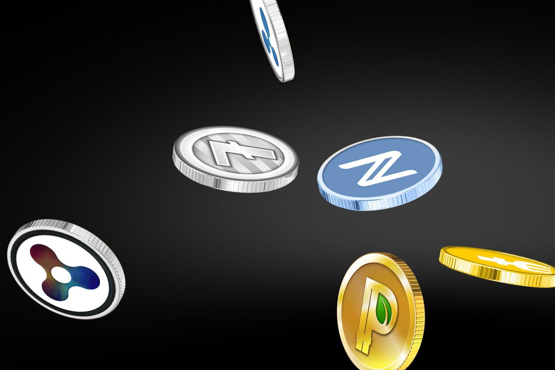 Кто, кроме битка: ещё девять криптовалют, на которые можно обратить внимание - 1