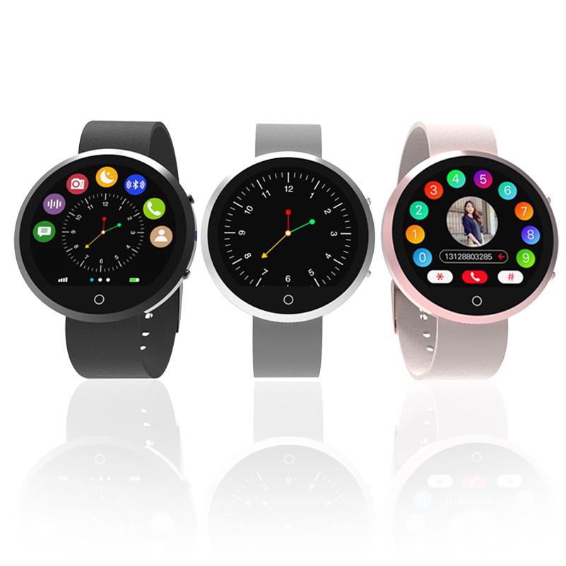 Эволюция наручных часов: чему их научили технологии - 12