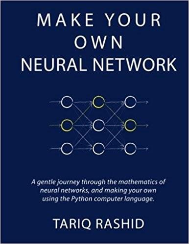 36 материалов о нейросетях: книги, статьи и последние исследования - 2