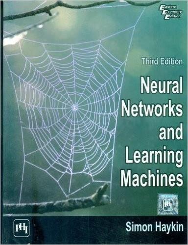 36 материалов о нейросетях: книги, статьи и последние исследования - 3