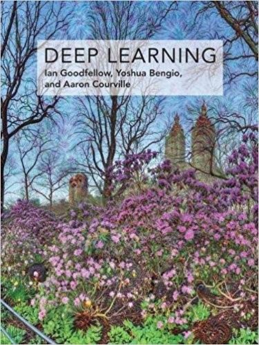 36 материалов о нейросетях: книги, статьи и последние исследования - 5