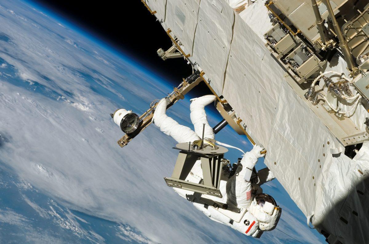 Спросите Итана: как стать астрофизиком или космонавтом? - 3