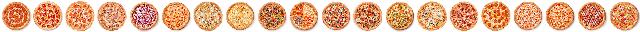 Учим робота готовить пиццу. Часть 2: Состязание нейронных сетей - 2