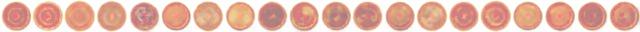 Учим робота готовить пиццу. Часть 2: Состязание нейронных сетей - 5