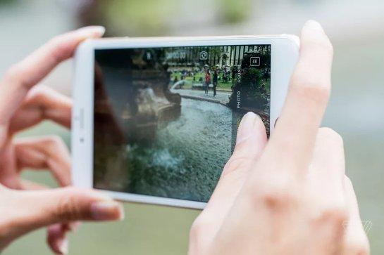 iPhone 8 не будет иметь Touch ID, — СМИ