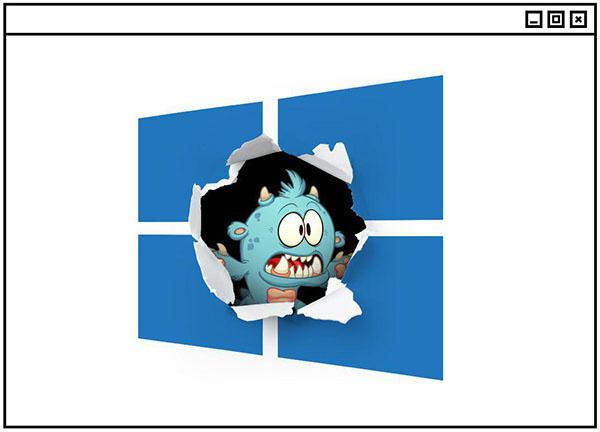 Security Week 36: черная дыра в ядре Windows, омограф Adobe атакует, крупнейшая утечка данных в США - 1