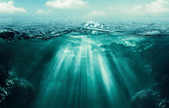 Ученые ожидают глобальную катастрофу из-за изменения поведения океанов