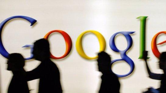 Google отказывается платить огромный антимонопольный штраф ЕС