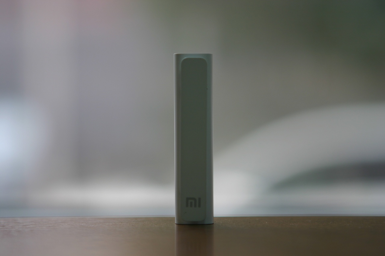 Xiaomi Bluetooth Audio Receiver — на этот раз не самый дешевый в своем классе - 9