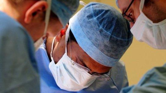 Больничные шприцевые насосы признали опасными