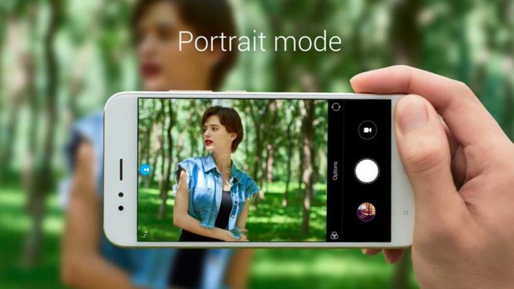 Дождались: Mi Mix 2, «чистый Android» и другие приятности от Xiaomi - 19