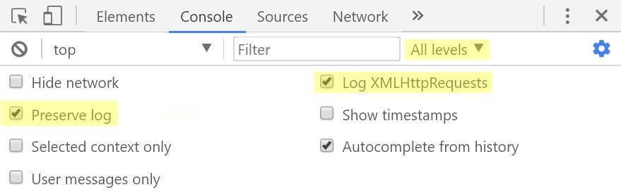 Имплементация OpenId Connect в ASP.NET Core при помощи IdentityServer4 и oidc-client - 3