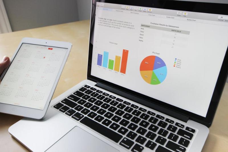 Подборка: 10 полезных инструментов для интернет-маркетолога - 1