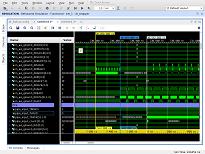 SDAccel — проверяем передачу данных - 6
