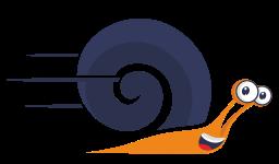Обзор инструментария для нагрузочного и перформанс-тестирования - 7