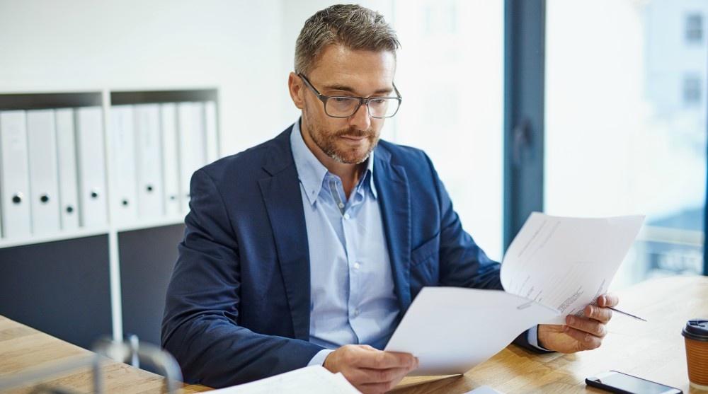 Отчет по пентесту: краткое руководство и шаблон - 1