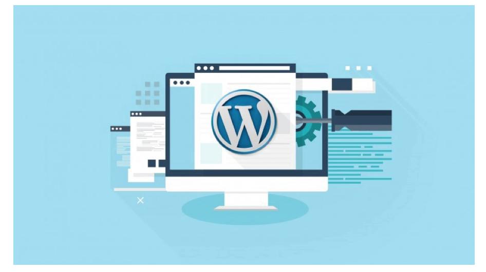 Краткое руководство для новичков, желающих стать комплексными (full stack) веб-разработчиками - 5