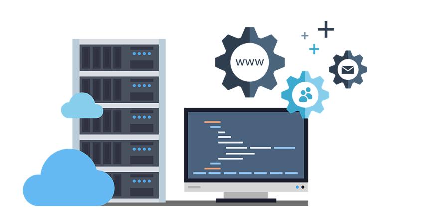 Краткое руководство для новичков, желающих стать комплексными (full stack) веб-разработчиками - 6