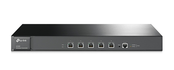 Wi-Fi сети в ритейле: типовые сценарии и подбор оборудования - 7
